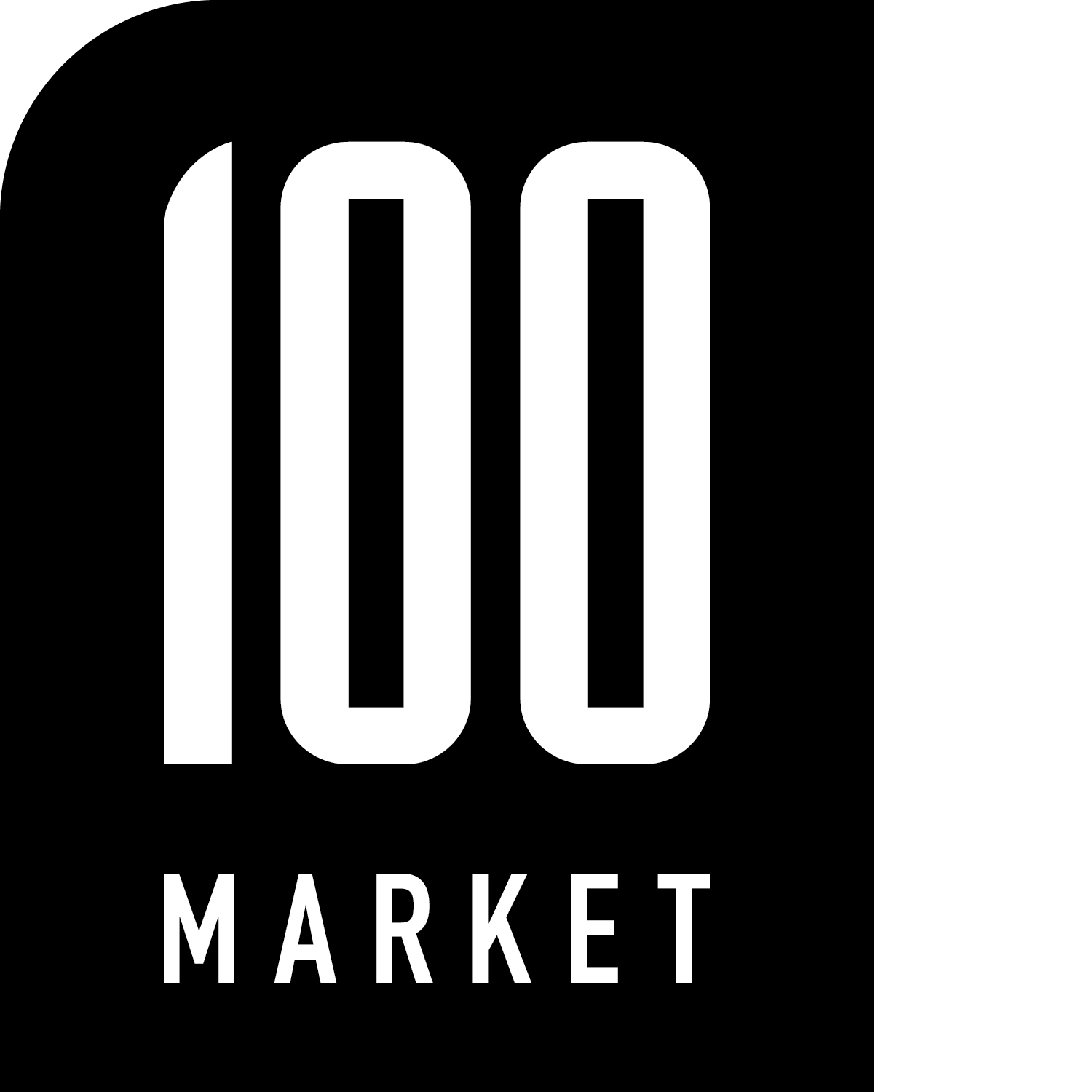 Gallery Submission - 100 Market